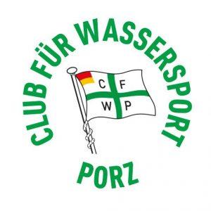 cropped-CfWP_Logo_round.jpg