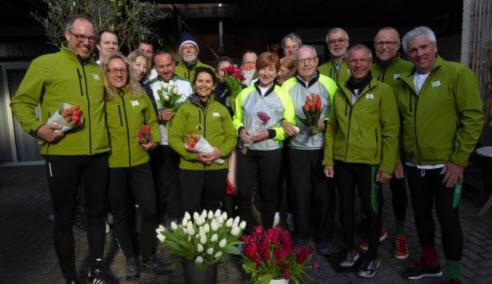 Nachrichten Lokalsport-Rhein-Erft-Kreis vom 25.05.2016
