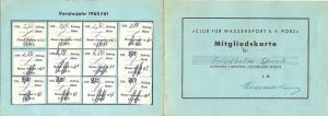 mitgliedskarte-1960-61