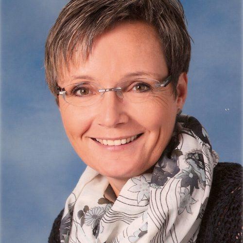 Barbara Habering