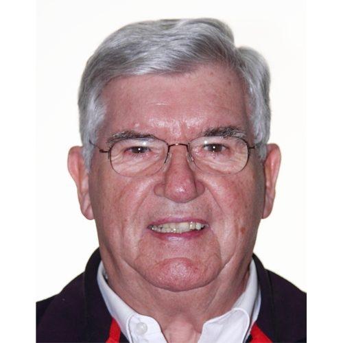 Dieter Frangenberg