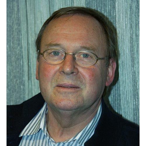 Wolfgang Gell