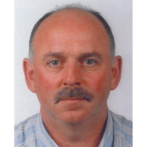 Dieter Maxfield