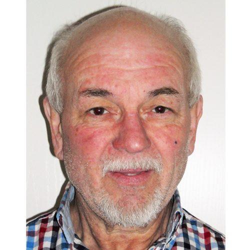 Dieter Polzenberg