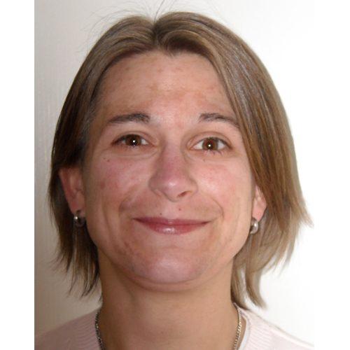 Katja Polzenberg