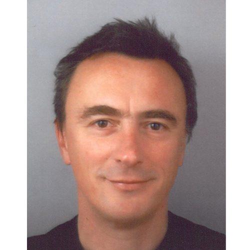 Michael Reitz