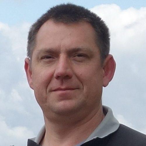 Marco Scheer