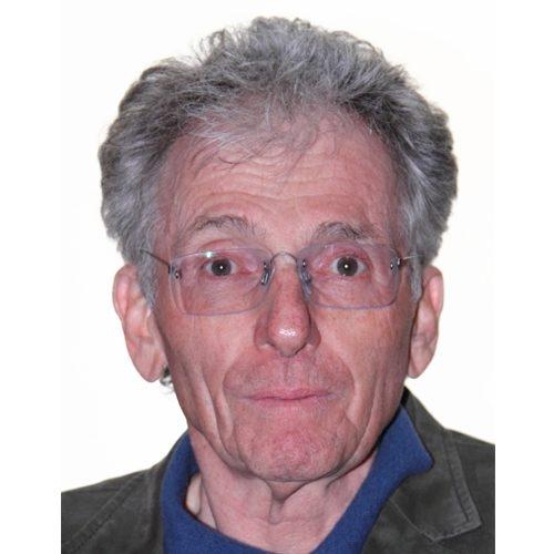 Klaus Scholzen