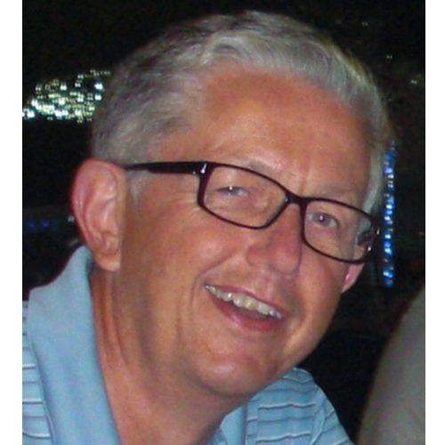 Harald Schütten