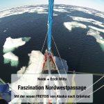 """Vortrag """"Faszination Nordwestpassage"""""""
