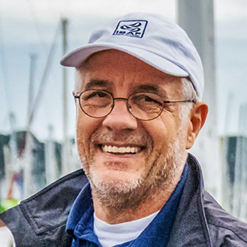 Manfred Bauendahl