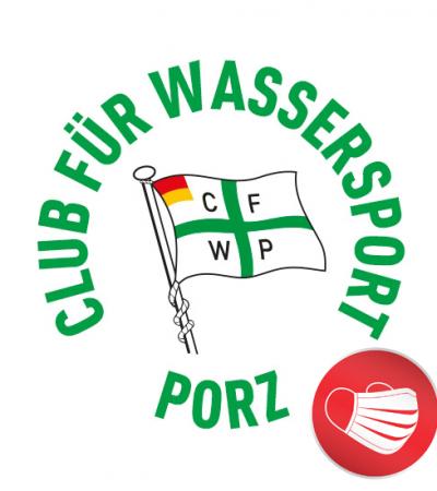 Absage CfWP-Mitgliederversammlung