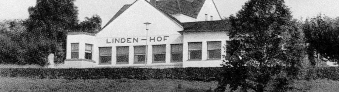 90 Jahre Club-Countdown (1): Die ersten Boote