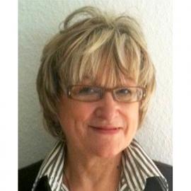 Marianne Fischer-Dianin