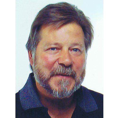 Josef Flosbach