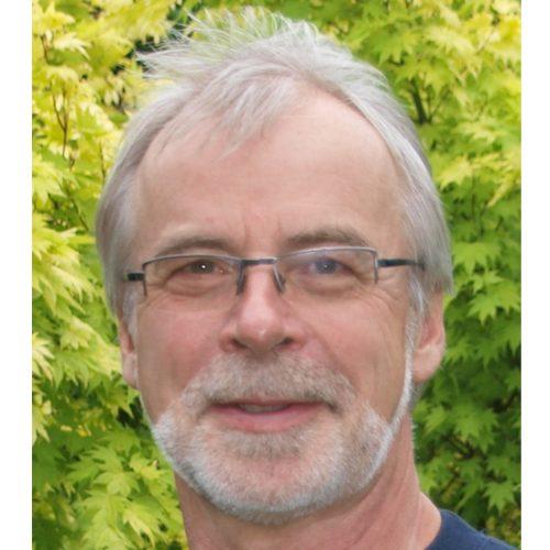 Norbert Kothe