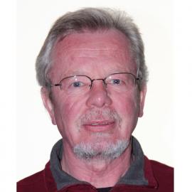 Rudi Roth
