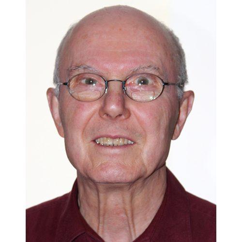 Horst Salomon