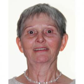 Elisabeth Salomon