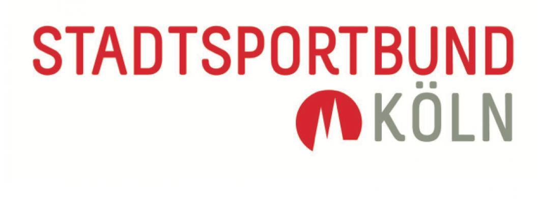 Der Kommunalwahlkampf geht los! Es geht um den Sport! Es geht um uns alle!